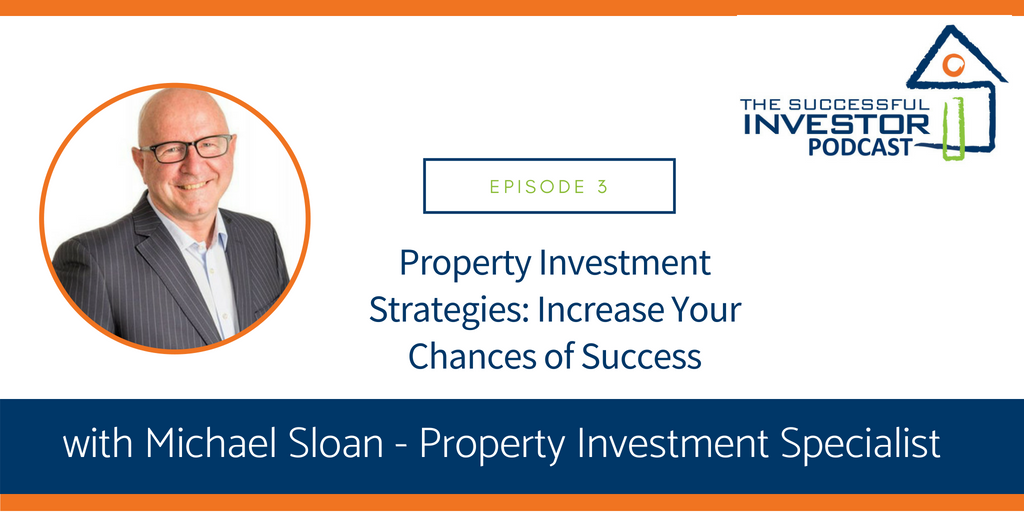 Property Investment Strategies to Increase Success