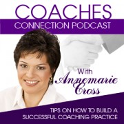 Coaches Connection Podcast
