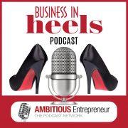 BIH Podcast