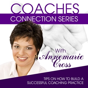 Coaches Connection Series