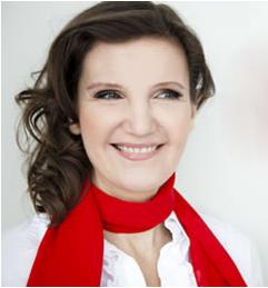 Dr-Anja-Walter-Ris