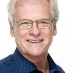 Ian Bosler