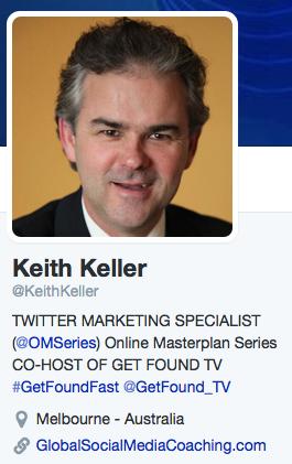 KeithKellerBio