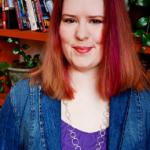 Michelle Shaeffer