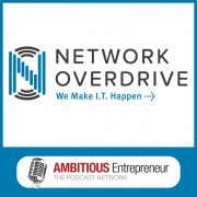 NetworkOverdrivePodcast