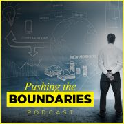 PTB_Podcast