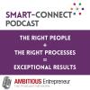 SMARTConnectPodcast3000px_V3