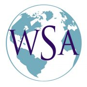 WSA_Globe_Crop
