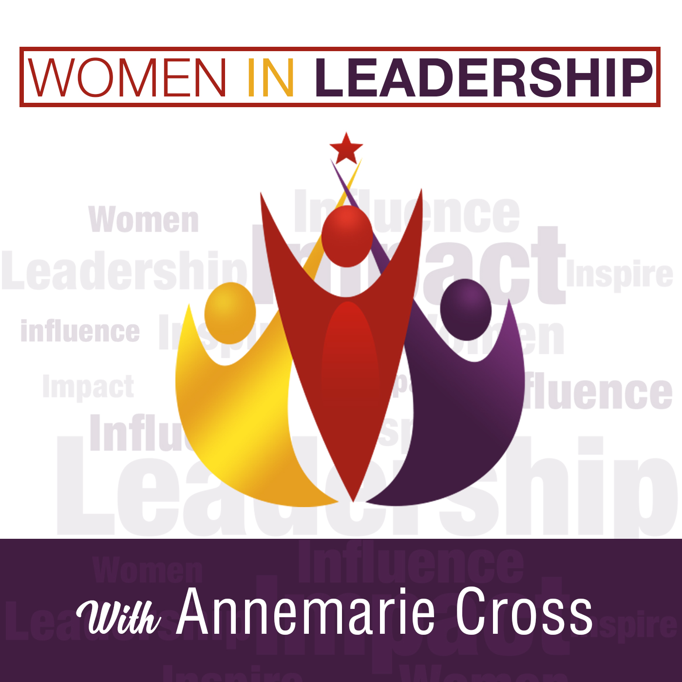 women in leadership Women in leadership conference fall 2018 developing a global mindset: strategic perspectives for women leaders october 26, 2018 - 9:00-3:00 hilton garden inn at levis commons, perrysburg, ohio corporate partners: sponsors in review fall 2017 fall 2016 fall 2015 spring 2015 spring 2014.