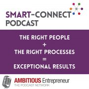 smart-connect-podcast