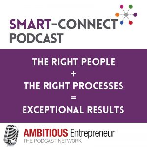 Smart Connect Podcast