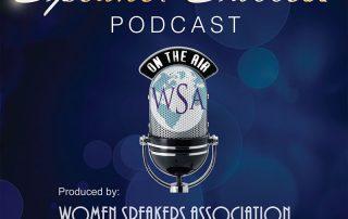 Speaker Success Podcast