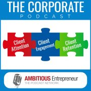 the-corporate-podcast