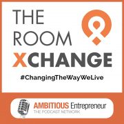 the-room-xchange