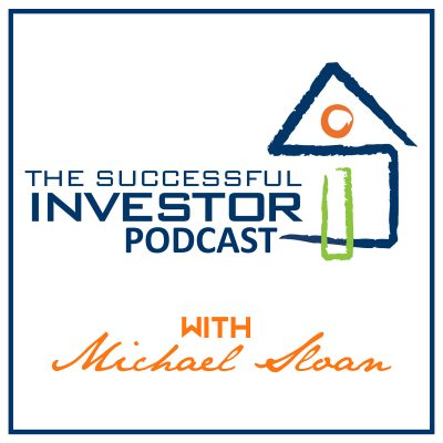 The Successful Investor Podcast