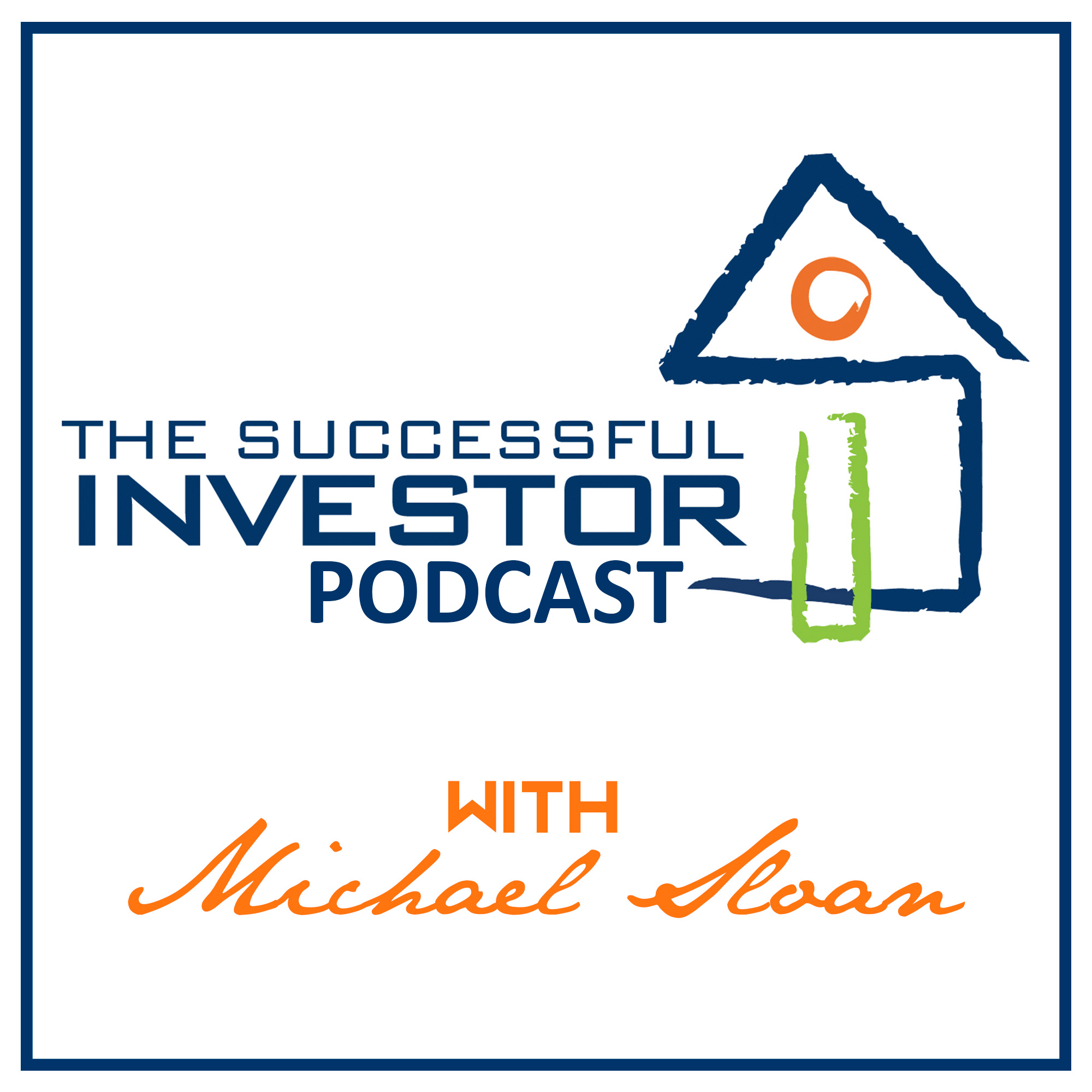 The Successful Investor Podcast